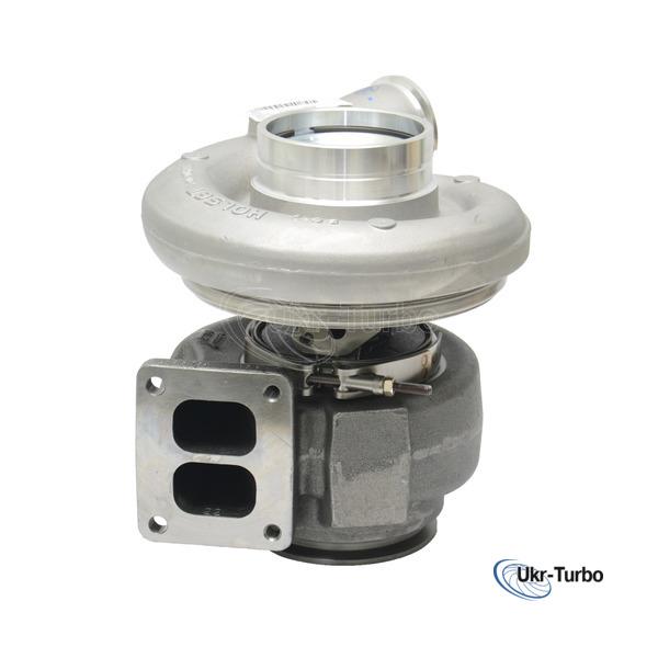 Turbocharger Holset 5322474 - фото 1
